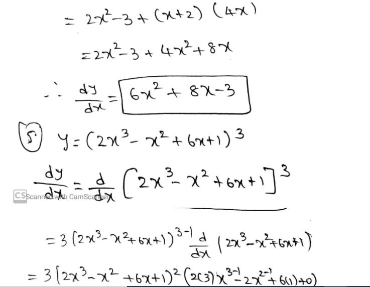 Построить график функции y=f(x) онлайн